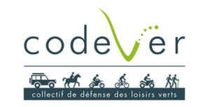 association-codever-protection-loisirs-verts